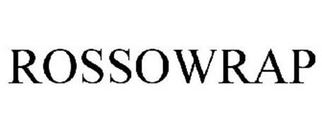 ROSSOWRAP