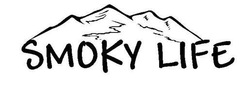 SMOKY LIFE