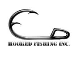 HOOKED FISHING INC.