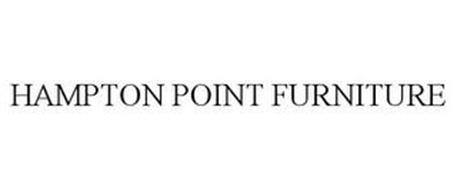 HAMPTON POINT FURNITURE