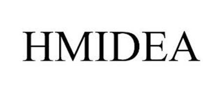 HMIDEA