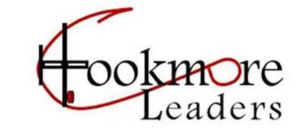 HOOKMORE LEADERS