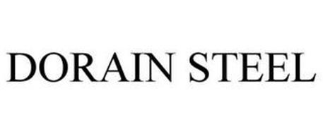 DORIAN STEEL