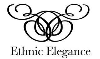 EE ETHNIC ELEGANCE