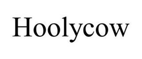 HOOLYCOW