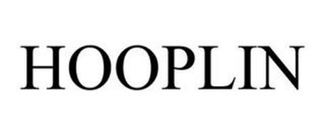 HOOPLIN