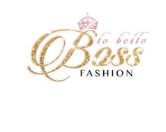 LA BELLA BOSS FASHION