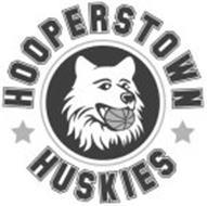 HOOPERSTOWN HUSKIES