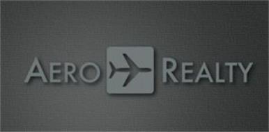 AERO REALTY