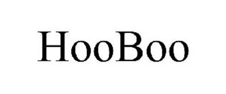 HOOBOO