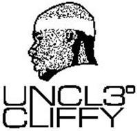 UNCL3º CLIFFY