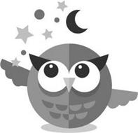 Hoot for Kids, LLC