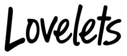 LOVELETS