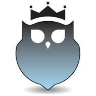 HootMe, LLC