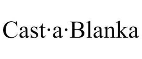 CAST·A·BLANKA