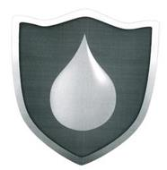 HootonHollar, LLC