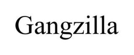 GANGZILLA