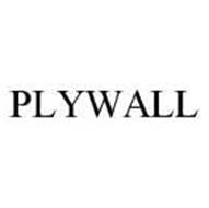 PLYWALL