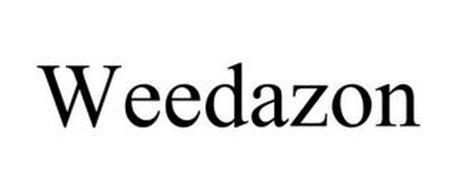 WEEDAZON