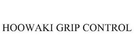 HOOWAKI GRIP CONTROL