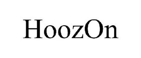 HOOZON