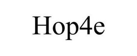 HOP4E
