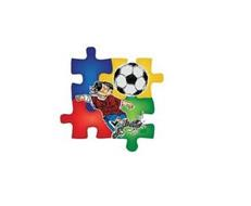Hope for Autism United For Soccer Foundation, Inc.