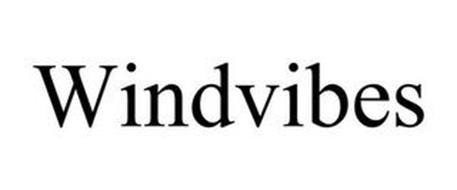 WINDVIBES