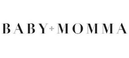 BABY + MOMMA
