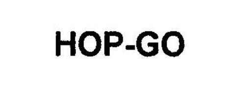 HOP-GO