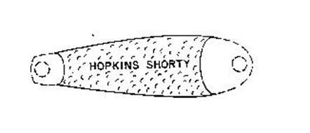 HOPKINS SHORTY