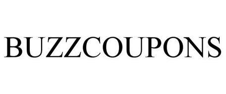 BUZZCOUPONS