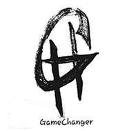 GAME CHANGER HG