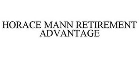 HORACE MANN RETIREMENT ADVANTAGE