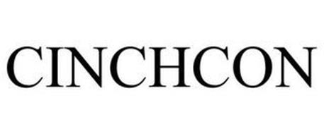 CINCHCON