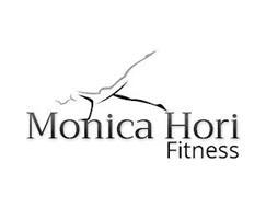 MONICA HORI FITNESS