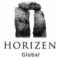 HORIZEN GLOBAL