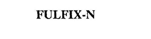 FULFIX-N