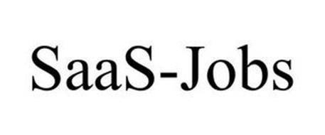 SAAS-JOBS