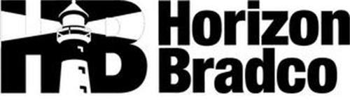HB HORIZON BRADCO