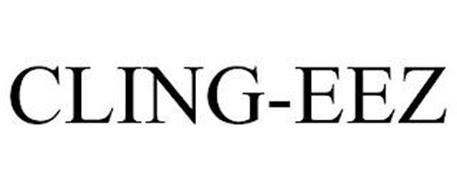 CLING-EEZ