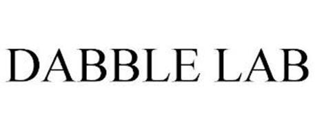 DABBLE LAB
