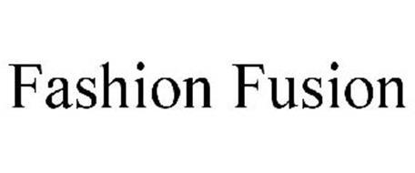 FASHION FUSION