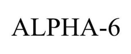 ALPHA-6