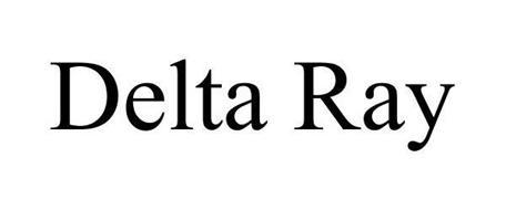 DELTA RAY