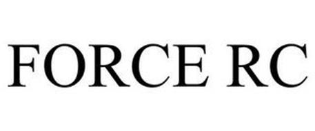 FORCE RC