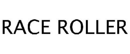 RACE ROLLER