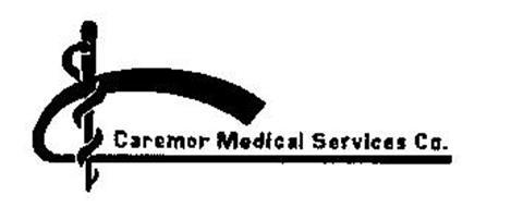 CAREMOR MEDICAL SERVICES CO.