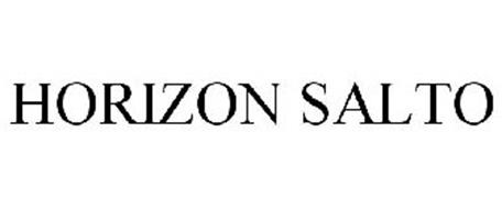 HORIZON SALTO
