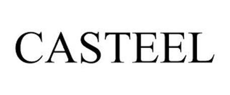 CASTEEL